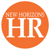New Horizons HR Solutions Inc logo