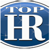 Top Hr Consultant logo