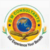 Dm Consultancy logo