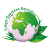 Future Overseas Education Logo