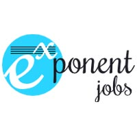 Exponent Jobs Company Logo