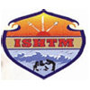 Imperial School of Hotel & Tourism Management logo