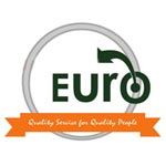 Euro Enterprises logo