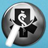 Mediprobe Consultancy Company Logo