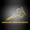 Bangalore Secretary Services logo