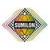 Sumilon Industries limited logo