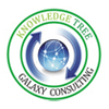 Kt Galaxy Consulting logo