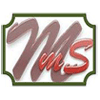 Midway Management Services Logo