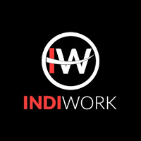 Indiwork Software Solutions Pvt. Limited logo