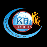 KR Facilities Logo