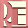 Raj Enterprise Logo