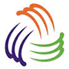 Vaahika Connects Placement Consultant logo