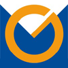 GM Consultancy Logo