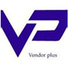 Vendor Plus Consultants Pvt. Ltd. logo