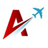 Citysmart Aviation Pvt. Ltd logo