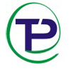 Primotech Energy Solutions Private Limited logo
