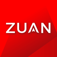 Zuan Technologies Pvt. Ltd. logo