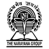 Narayana Group of Educational Institution logo