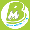 Bulandi Marketing Pvt. Ltd. logo