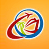 Takemytravel India Pvt Ltd logo
