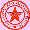 Star Career and Consultancy Pvt. Ltd. Logo