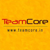 Team Core logo