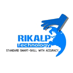 Rikalp Technology Pvt. Ltd. logo