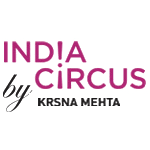 India Circus Retail Pvt Ltd logo