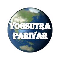 YOGSUTRA GROUP Company Logo