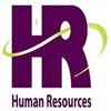 Hr Placement Logo