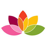 Shreyas Enterprises Company Logo