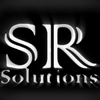 S.R.Solutions Logo