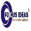 Focus Ideas Private Limited Company Logo