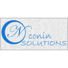 Conin Solutions logo