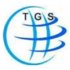 Thomson Global Services Company Logo