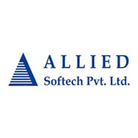 Allied Softech Private Limited Company Logo