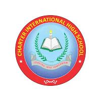 CIHS Company Logo