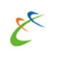 Nethues Technologies Pvt Ltd logo