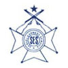 Servel Security Services logo