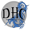 Dragon Hr Consultancy logo