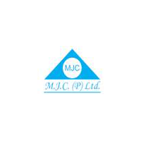 Metro Jobs Consultancy Pvt. Ltd. logo