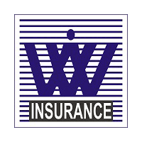 Worldwide Insurance Brokers Ltd logo