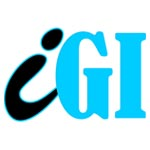 iGlobal Impact ITES Pvt. Ltd Company Logo