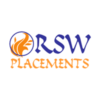 RSW Placements Logo