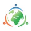 Skyway Jobs Pvt Ltd Company Logo