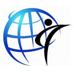 Global Placement Services logo