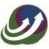 Abhass Consultancy Company Logo