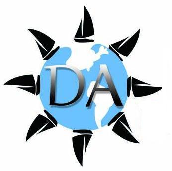 Dreamzachiever Brand & Hr Solutions Llp logo