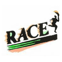 Race Placements, Jaipur Company Logo