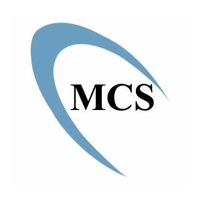 Multi Consulting Services logo